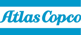 Atlas Copco Air Tools
