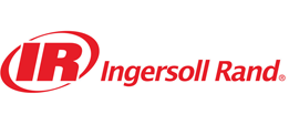 Ingersoll Rand Power Tools