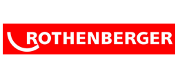 Rothenberger Pipe Working Tools