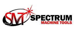 Spectrum Machine Tools